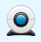 Webcam Test